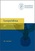 Leopoldina - Structure and Members 2017