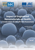Impact of Engineered Nanomaterials on Health (2011)