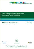 Altern in Deutschland Band 2