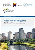 Water in Urban Regions (2014)