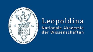 Mission Statement of the German National Academy of Sciences Leopoldina