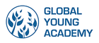 Global Young Academy