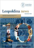 Leopoldina news - Special Edition