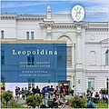 Leopoldina photo book
