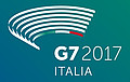 Illustration: www.g7italy.it