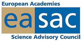 European Academies Science Advisory Council (EASAC)