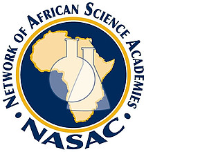 Network of African Science Academies (NASAC)