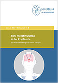 Tiefe Hirnstimulation in der Psychiatrie (2017)
