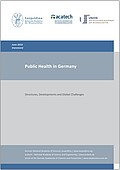 Public Health in Germany (2015)