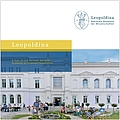 Information brochure about the Leopoldina (2020)