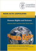 Human Rights and Science