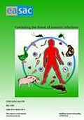 Combating the threat of zoonotic infections (2008)