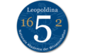 The Leopoldina marks five years as German National Academy of Sciences