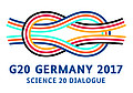Global Health: G20-Science Academies hand over recommendations to Federal Chancellor Angela Merkel
