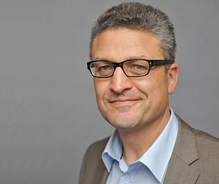 Lothar Wieler Prasident Des Rki