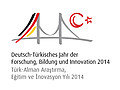 German-Turkish Year of Research, Education and Innovation opened