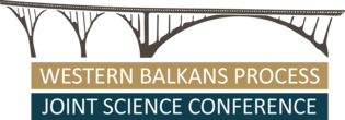 More 'Western Balkans Process – 5th Joint Science Conference'