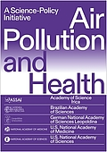 Air Pollution and Health (2019)