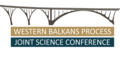 Future development of science systems in the Western Balkans