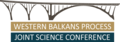 Western Balkans Conference initiates new international institution to support junior scientists