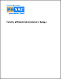 Tackling antibacterial resistance in Europe (2007)