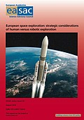 European space exploration (2014)