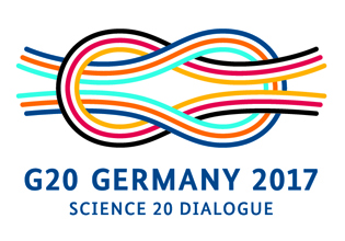 More 'Science20 Dialogue Forum'