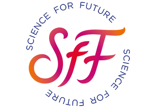 Mehr zu 'Science for Future: All Starts with Basic Research'