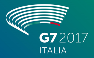 Science Academies hand over statements to governments in preparation of G7 summit