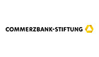 Commerzbank Foundation